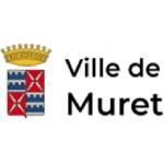 partenaire-mairie-muret