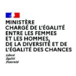 Ministere-egalite-femmes-hommes-diversite-egalite-chances